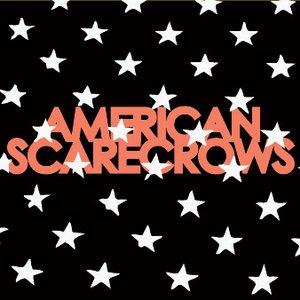 Bild för 'American Scarecrows'