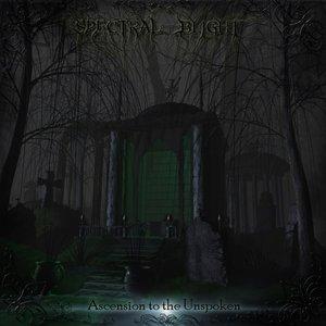 Image for 'Spectral Blight'