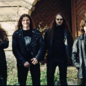 Image for 'Uziel'