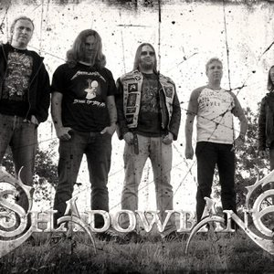 Image for 'Shadowbane'