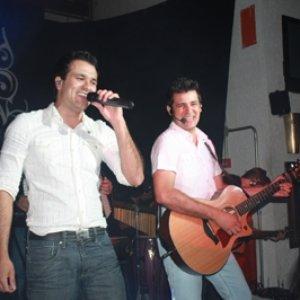 Imagen de 'Ricardo & Eduardo'