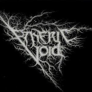 Image for 'Etheric Void'