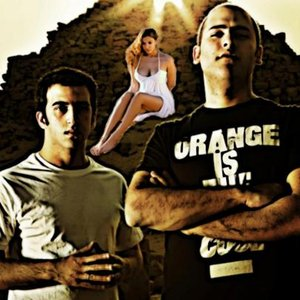 Image for 'Aly & Fila vs. Jwaydan'