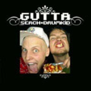 Image pour 'Serch + Drumkid are Gutta Music'
