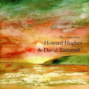Image for 'Howard Hughes & David Tattersall'
