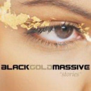 Image for 'Black Gold Massive'
