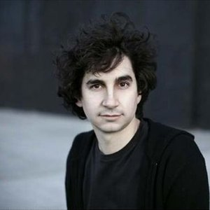 Image for 'Sebastian Blanck'
