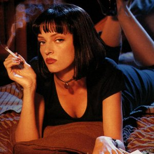 Image for 'Bruce Willis / Centurian / Maria De Medeiros'