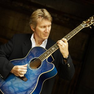 Image for 'Rik Emmett'