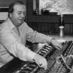 Image for 'Geoff Emerick'