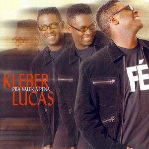 Image for 'Kléber Lucas'
