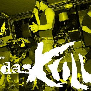 Imagem de 'Das Krill'