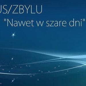 Image for 'Zeus/Zbylu'