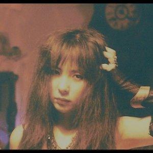 Image pour 'Shizuka'