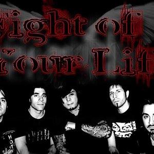 Bild für 'Fight of your Life'
