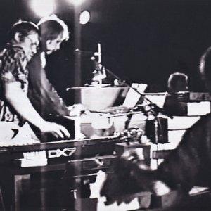Image for 'Möbius / Plank / Steffen'