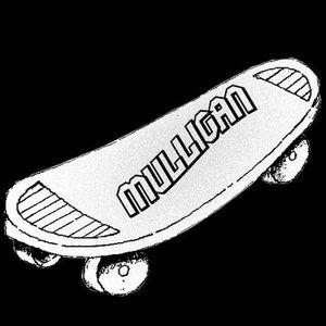 Image for 'Mulligan'