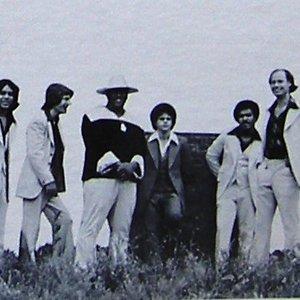 Image for 'Strutt'