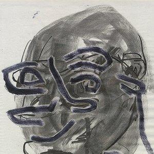 Image for 'SUSAN BALMAR'