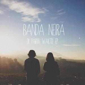 Image for 'Banda Neira'