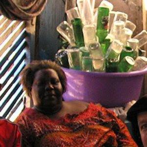 Image for 'Big Mama Unice'