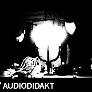 Image for 'Audiodidakt'
