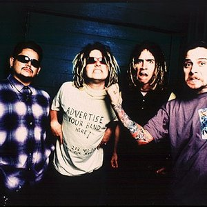 Image for 'NOFX'