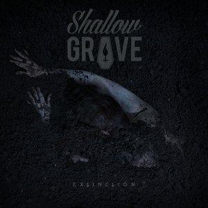 Imagen de 'Shallow Grave'