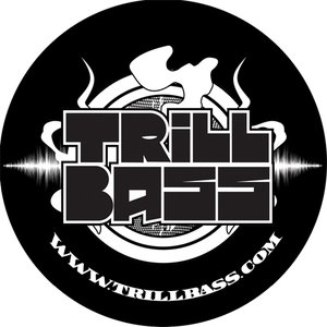 Image for 'Trillbass'