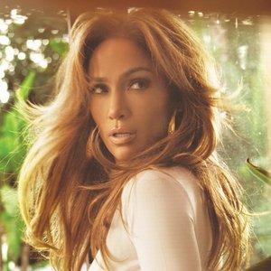 Imagen de 'Jennifer Lopez'