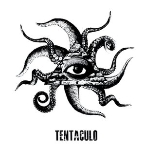 Image for 'Tentáculo'