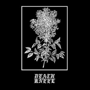 Image for 'Death Kneel'