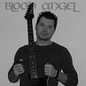 Image pour 'Blood Angel'