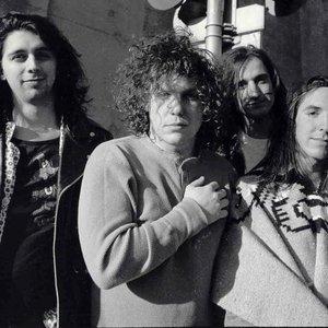 Image for 'Junk Monkeys'