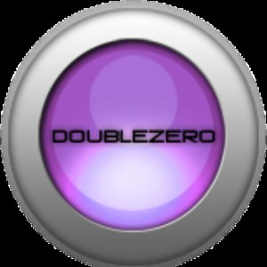 Image for 'Zerodouble'