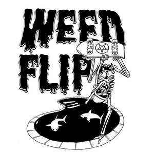 Image for 'Weedflip'