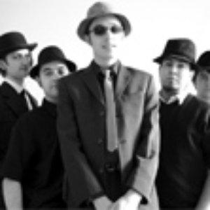 Image for 'The Skarsoles'