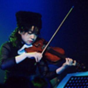 Imagem de '美尾洋乃'