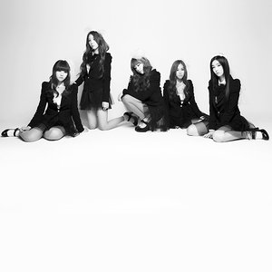 Image for '비피팝'