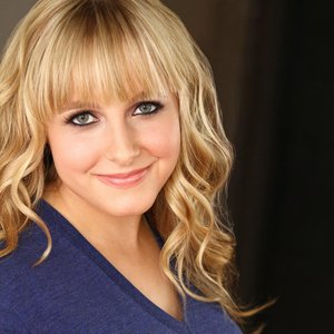 Image for 'Andrea Libman'