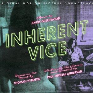 Bild für 'Inherent Vice'