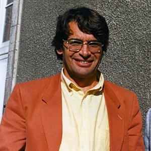 Image for 'Alain Savouret'