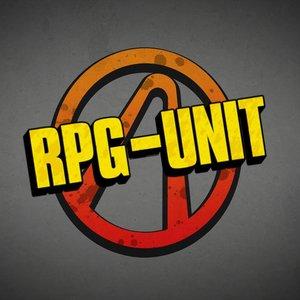 Image for 'RPG-Unit'