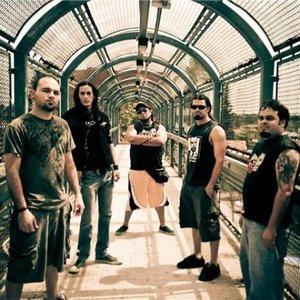 Bild för 'Redención'