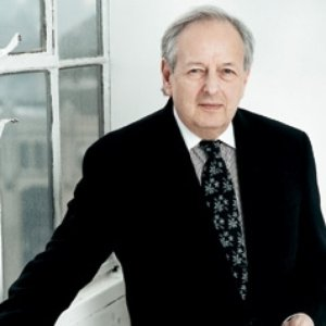 Image for 'Andre Previn & London Symphony Orchestra'