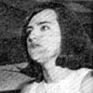 Image for 'Maggie Hammond'