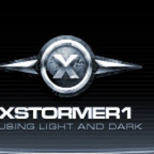 Image for 'XsToRmEr1'