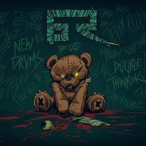 Image for 'Teddy Killerz'