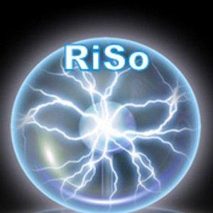Image for 'DJ Riso'