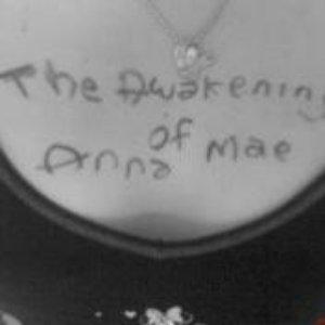 Image for 'The Awakening Of Anna Mae'